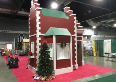 2016-christmas-exhibit-scrooge-and-marleys