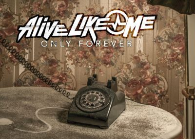 alive-like-me-rise-records-band-promo