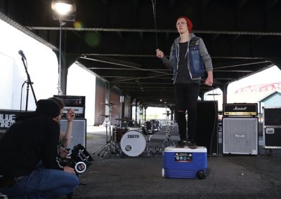 alive-like-me-searching-for-endings-behind-the-scenes-portland-oregon