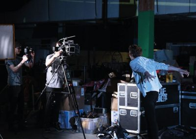 alive-like-me-searching-for-endings-music-video-behind-the-scenes-03