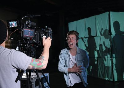 alive-like-me-searching-for-endings-music-video-behind-the-scenes-04
