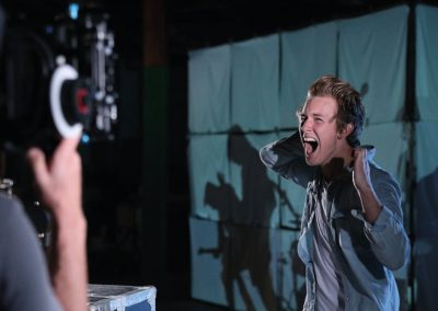 alive-like-me-searching-for-endings-music-video-behind-the-scenes-05
