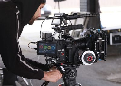 alive-like-me-searching-for-endings-red-cameras