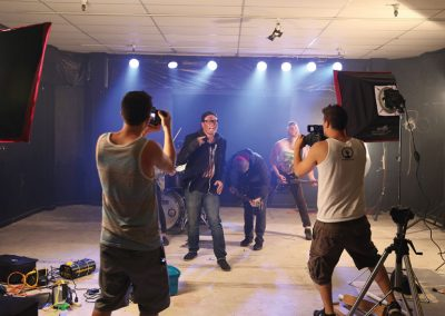 call-us-forgotten-contender-music-video-behind-the-scenes-01