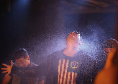 call-us-forgotten-contender-music-video-behind-the-scenes-water-fx-03