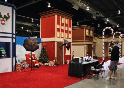 christmas-exhibit-year-one-exhibit