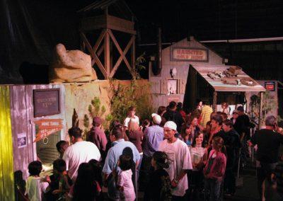 clark-county-fair-haunted-mine-feature-walkthrough
