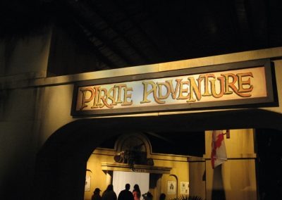 clark-county-fair-pirate-adventure-entry-archway