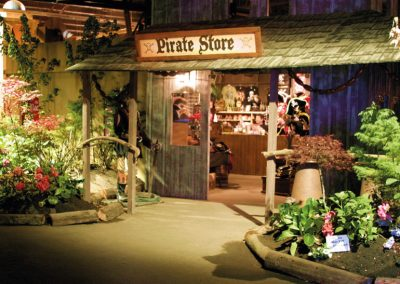 clark-county-fair-pirate-adventure-store-detail