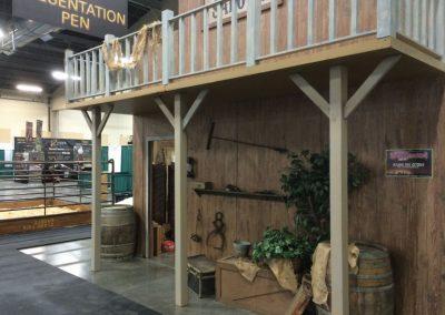 clark-county-horse-expo-saloon-exterior-detail