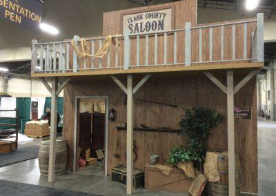 clark-county-horse-expo-saloon-facade