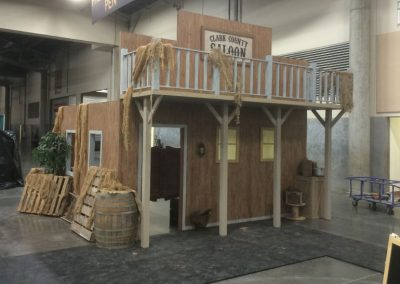 clark-county-horse-expo-saloon-facade-completed