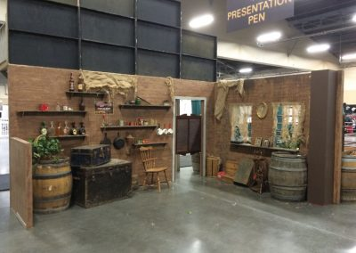 clark-county-horse-expo-saloon-interior-decorations