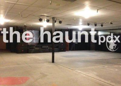 concert-venues-the-haunt-pdx-promo-02