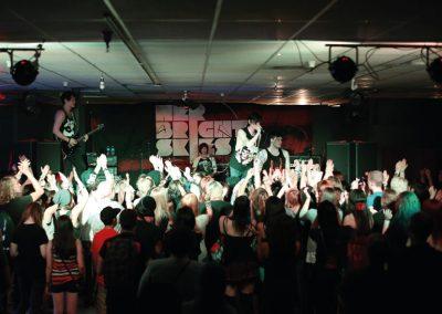 concert-venues-the-haunt-pdx-victory-records-show-01