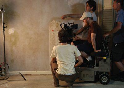 deep-dark-movie-behind-the-scenes-filming-closeup