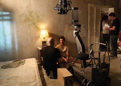 deep-dark-movie-behind-the-scenes-filming-from-above