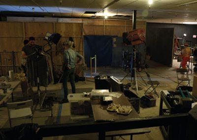 deep-dark-movie-behind-the-scenes-vendetta-sound-stage