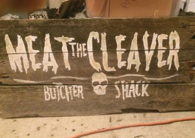 haunted-maze-behind-the-scenes-sign-detail