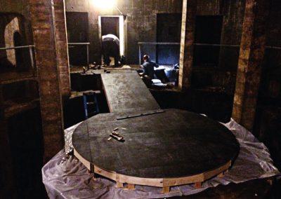 mortuary-collection-furnace-platform
