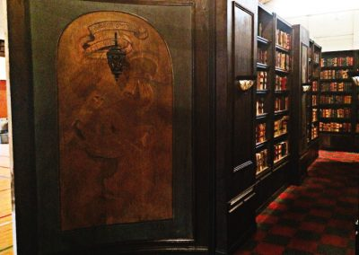 mortuary-collection-mural-section