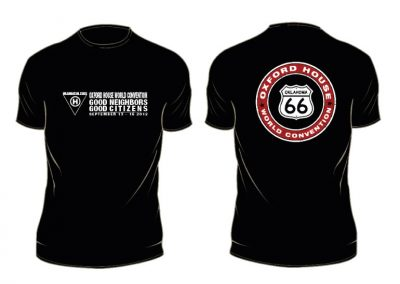 multimedia-design-oxford-house-tshirt-design