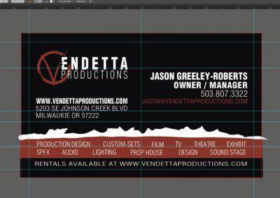multimedia-design-vendetta-productions-business-card-design