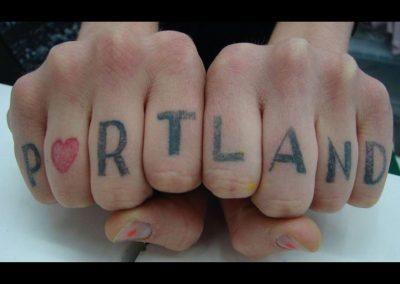 pdx-live-tv-portland-knuckle-tattoo