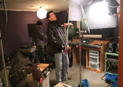 pdx-live-tv-show-behind-the-scenes-recording-studio-setup