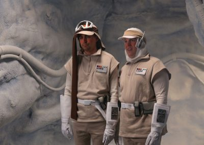 pdx-live-tv-show-star-wars-hoth-comedy-skit-talent