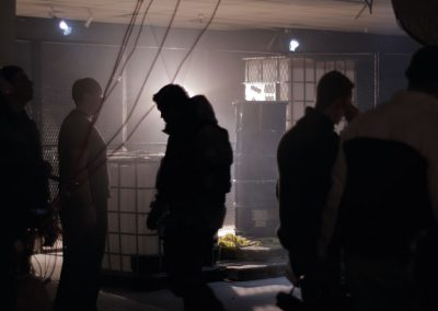 resident-evil-trailer-behind-the-scenes-warhouse-filming