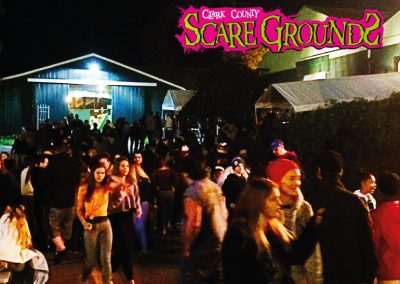 scaregrounds-event-crowds
