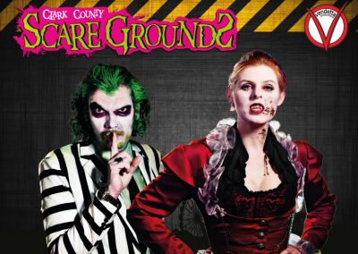 scaregrounds-event-promo
