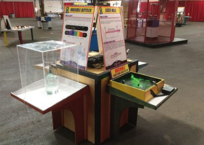 stem-science-exhibit-light-display