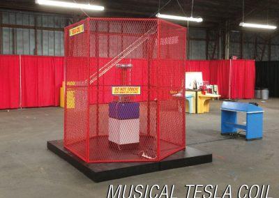 stem-science-exhibit-musical-tesla-coil