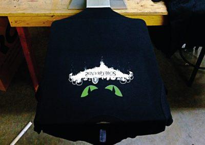 vendetta-productions-silk-screen-shirts