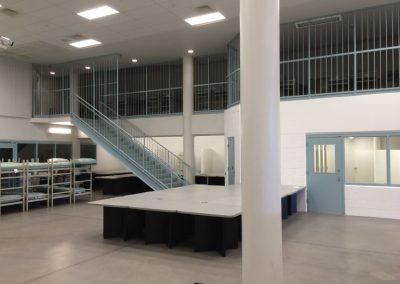 vforce-behind-the-scenes-prison-set